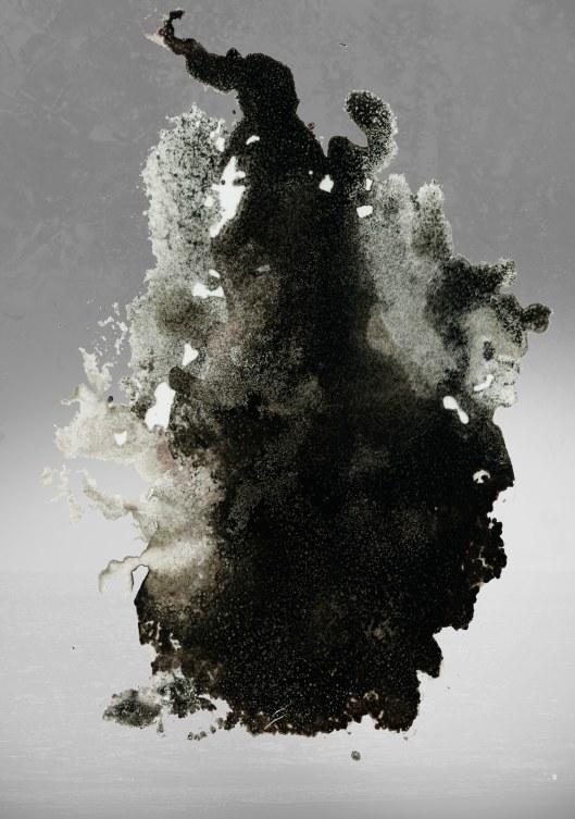 05_Spill_6