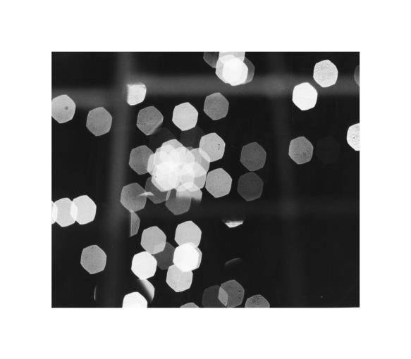 Light3_v3
