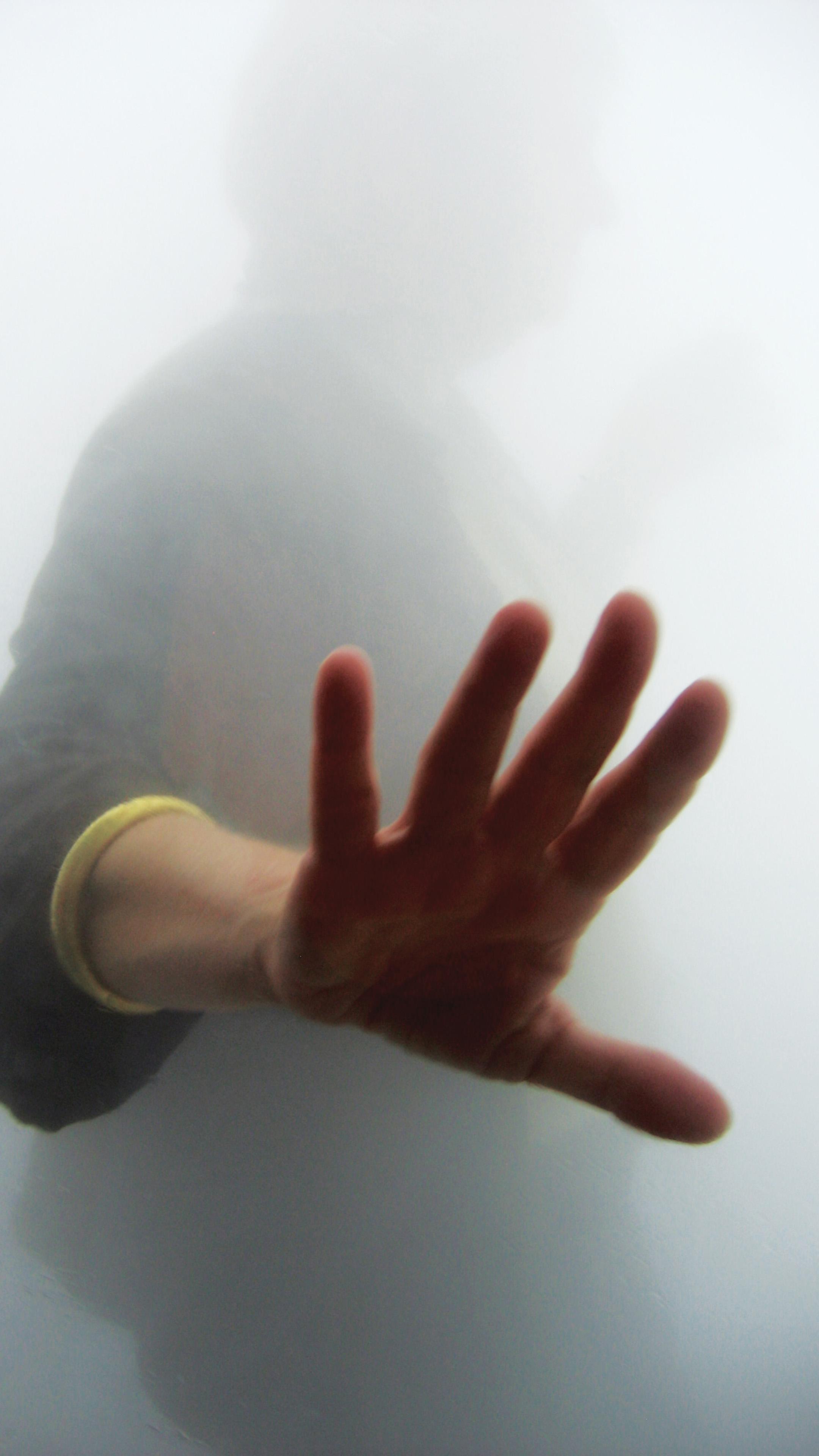 04 Hand 3